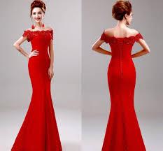 Fashion Long Dress Fashion Long Dress