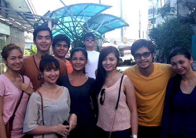 53 Proofs That Your Star Magic Artists Are The Real Photobomb Masters!