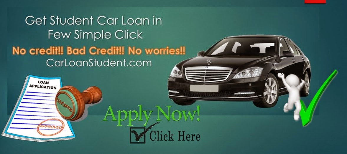 Best Place To Get Car Loan With Bad Credit Looking For The Best Bad