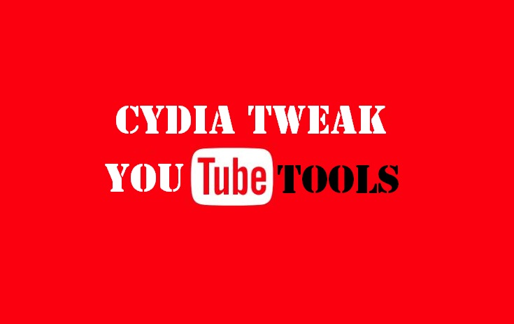 Tweakbox Repo Cydia   blog islay info