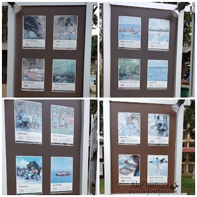 The Legend Cherating Beach Resort Pasti Buat Anda Teruja , Tempat Percutian Menarik, The Legend Cherating Beach Resort, Tempat Bercuti Best Di Pahang, Jom Cuti Cuti Malaysia, Pantai Cherating, Kolam Renang Terbaik Di The Legend, Aktiviti Menarik Di The Legend Cherating Beach Resort
