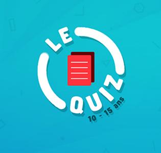 http://www.gouvernement.fr/quiz-jeunesse-10-15