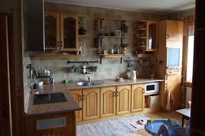 вид на кухню 1