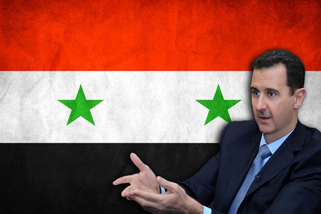 presiden+bashar+al+assad.jpg (661×440)