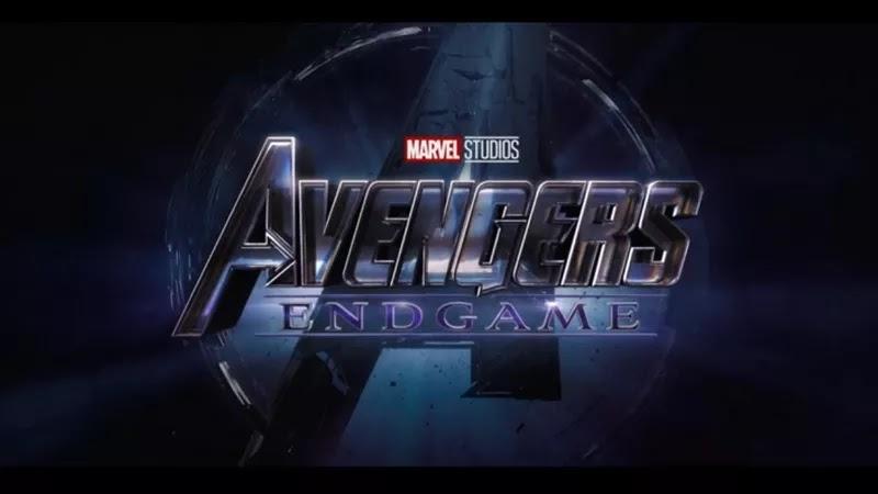 Rekor Yang Dipecahkan Avengers : Endgame