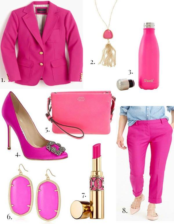J.-Crew-Flamingo-Blazer