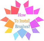 http://studiopk.blogspot.com/2014/09/how-to-install-brushes-in-adobe.html