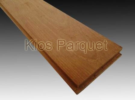 Harga flooring kayu jati eksport