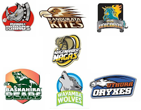 Sri Lankan Premier League SLPL 2012 Fixture Schedule Timetable Download HQ Image, PDF & Watch online