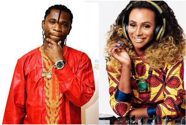 speed-darlington-dj-cuppy-sex