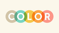 Where You Can Download HTML Colour Codes For Use on Your Website