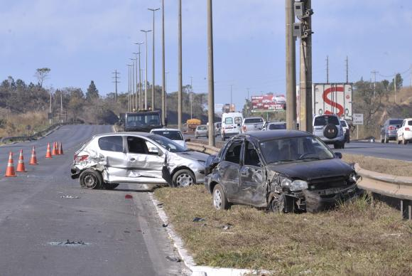 Temer sanciona lei que aumenta pena para motorista que dirigir alcoolizado