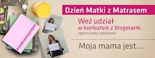 http://takijestswiat.blogspot.com/2016/05/a-moze-by-tak-konkurs.html