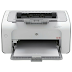 Printer HP LaserJet Pro M12w Wireless Laser | bali printer - printer hp bali