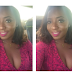 'If my boyfriend is broke, I will cheat on him' - Nigerian lady breaks the net with her statement