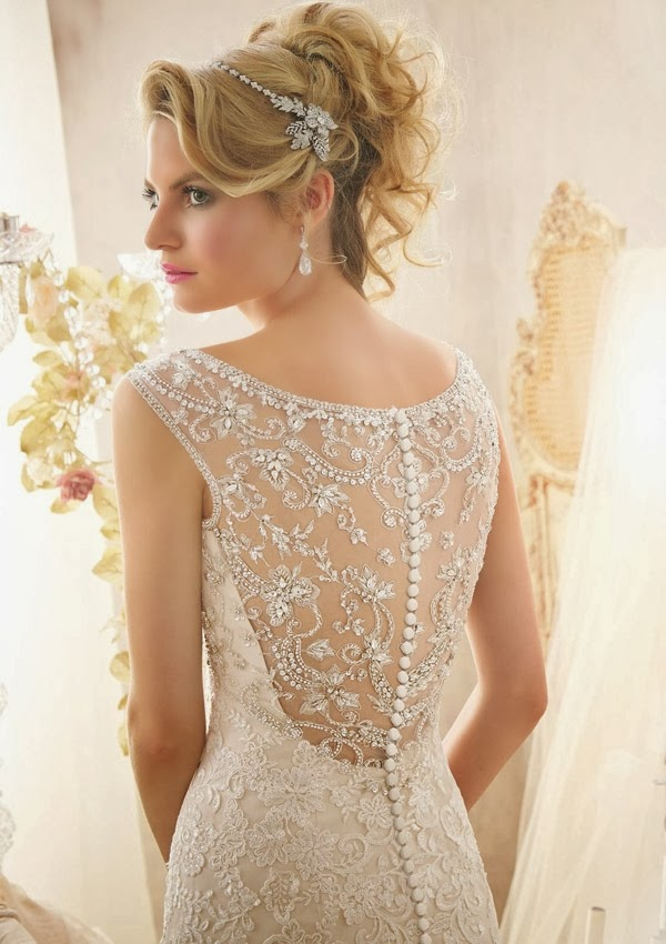Mori Lee Wedding Gown Prices 69 Perfect Featuring an oh so