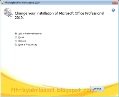 microsoft office professional plus 2010 cannot verify the license for this product crack