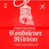 CONDOLENCE RIDDIM MEDLEY - DJBOKELO (Download)