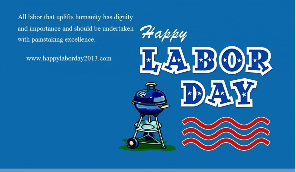 happy labor day images 2017