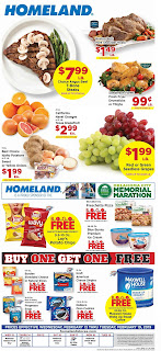 ✅ Homeland Weekly Ad Feb 13 2019