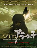 Ashura (Asura) (2012) [Vose]