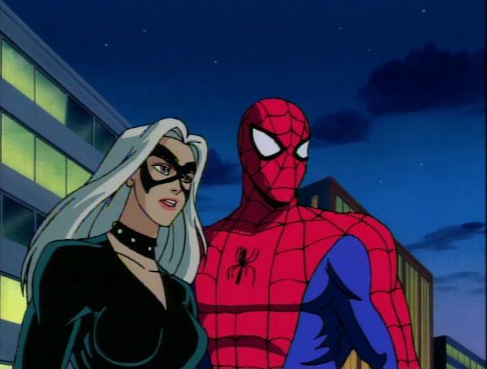 Spiderman Serie [Completa Años 90] [Español] [Latino] [MEGA] Spiderman%2BLa%2BSerie%2BAnimada%2BOnline%2BEspa%25C3%25B1ol%2BLatino
