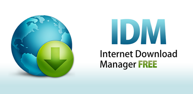 Internet Download Manager [IDM] 6.28 Build 5 Full Version