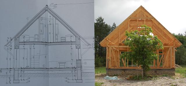 Kto-buduje-dom-z-gliny