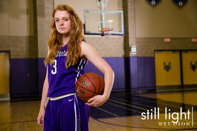 still light studios best sports school senior portrait photography bay area peninsula redwood city
