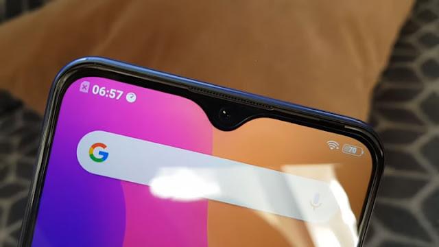 سعر و مواصفات هاتف iRIS NEXT N3 - كل ما تود معرفته عن الهاتف