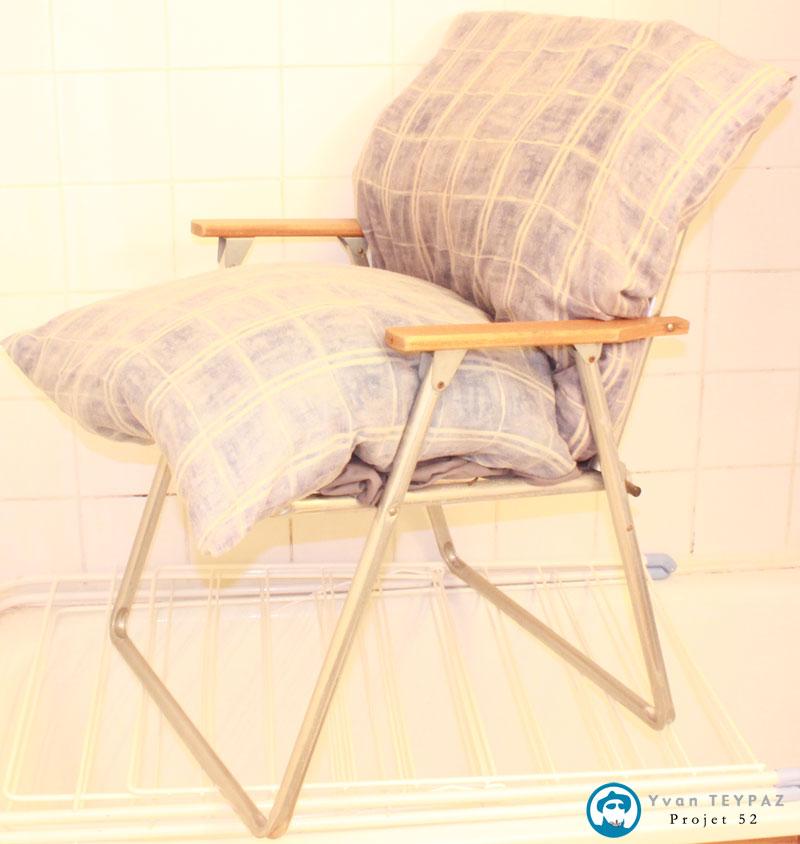 yvan teypaz projet 52 47 52 coussin r parateur. Black Bedroom Furniture Sets. Home Design Ideas