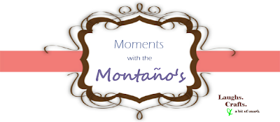 Moments With The Montano S Lysol No Touch Refill Hack