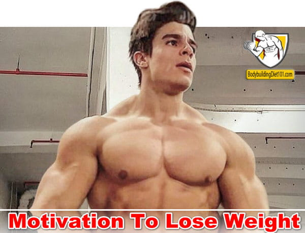 Tips On How To Lose Weight Quickly- Motivation To Lose Weight