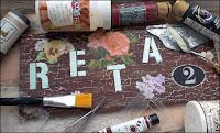 reciclar-madera-para-hacer-un-cartel