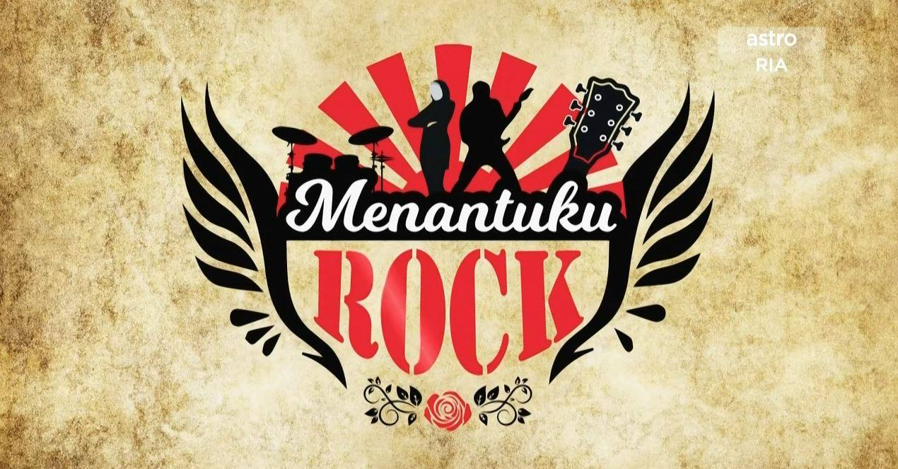 Sinopsis Telemovie Menantuku Rock