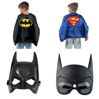 ΑΣΗΜΙ ΧΡΥΣΟ ΜΠΛΕ ΜΩΒ ΜΑΥΡΟ ΓΚΡΙ ΜΟΝΤΕΡΝΟ ΡΟΜΑΝΤΙΚΟ PINK BLUE BLACK MODERN ROMANTIC .tutu costume ideas, kids costume ideas, diy costume, easy diy, costume for girls, costume for boys, batman, superman, supergirl,