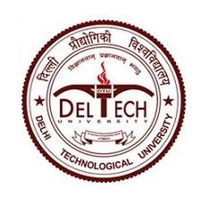 DTU Recruitment