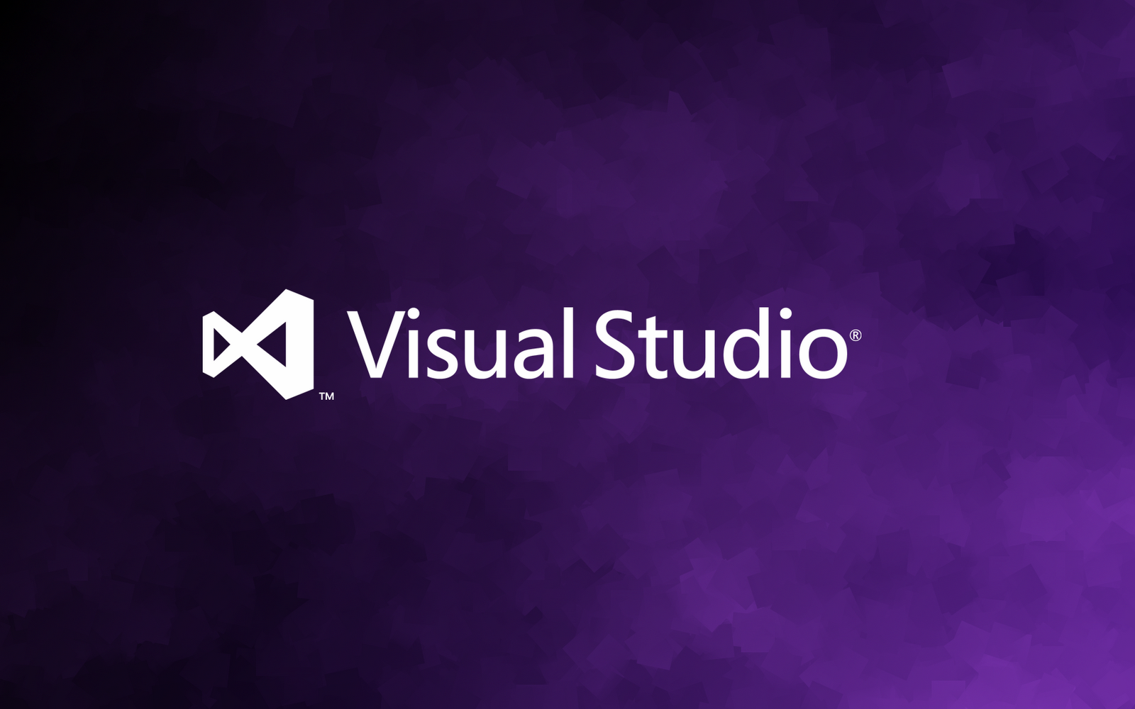 visual studio 2012 wallpaper -#main