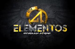 Reto 4 Elementos Colombia Capitulo 33 – jueves 21 de Febrero 2019