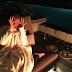 Photos: Inside Beyonce's plush $10,000-a-night Airbnb Super Bowl 50 rental home