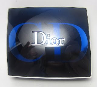 Dior 5 Couleurs 454 Royal Kaki