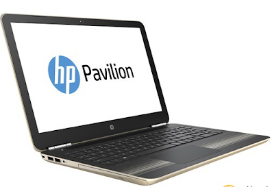 hp-pavilion-i5-auo23cl-wifi-driver