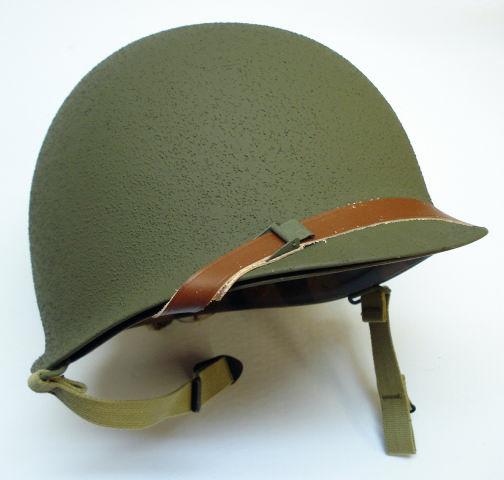 https://4.bp.blogspot.com/-eqUy8Z_X2WI/V_Cxh-s8qfI/AAAAAAAADvg/eIhu4uCrA0Aoud5RXrjB1h04LCL2OG6NwCLcB/s1600/Helmet-Front-Seam-Infantry-Complete.jpg