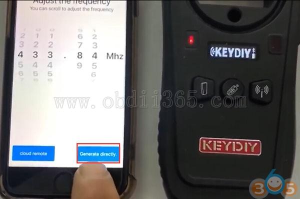 keydiy-kd-x2-Renault-Kangoo-18