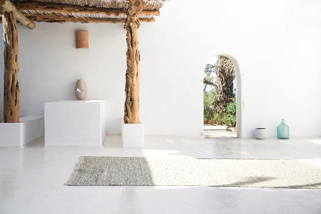 Etosoto (Formentera)