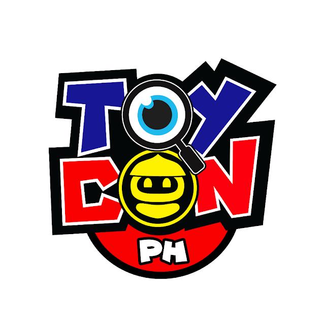 Toycon | Comicon Philippines