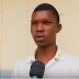 Detido jovem de 24 anos acusado de violar uma idosa em Maputo