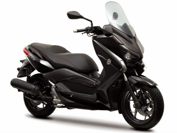 Honda Motorcycle Scooter India Lets Get This Clear Even If Refresh The Activa In 2015 We Dont Believe Will Any Significant