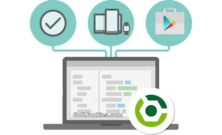 Android Studio 3 Download for Windows