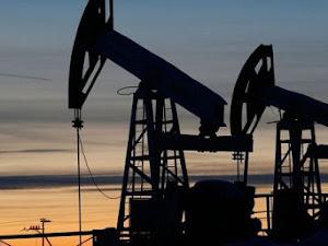 El gas en Cánada. Preguntas y Respuestas